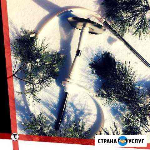 Кальян на дом Вологда