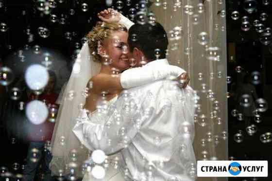 Свадьба День рождения, юбилей Курск