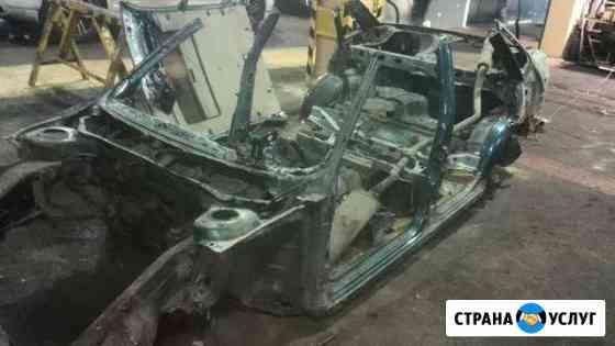 Вывоз и утилизация авто бытовой техники электроник Мурманск