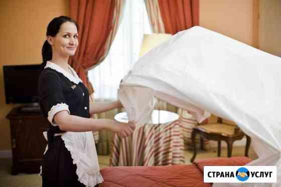 Жена на час Владимир