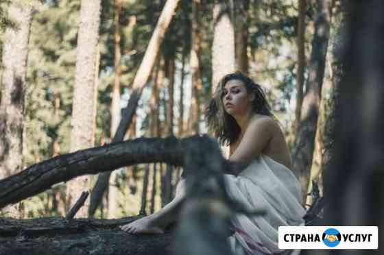 Фотограф Сердобск/Пенза Сердобск