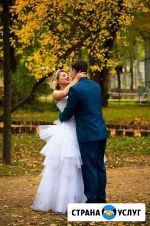 Фотограф и Видео, свадьбы, реклама и выпускные Пермь