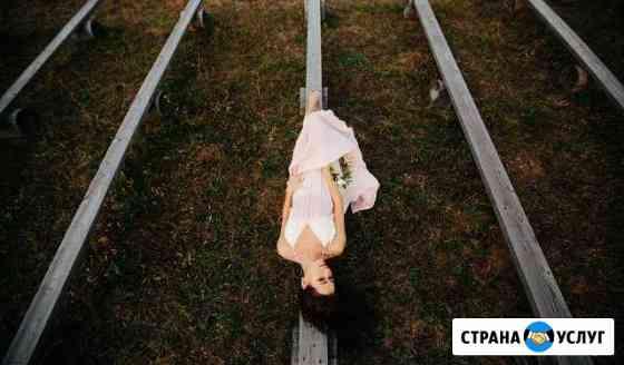 Свадебный фотограф Ижевск Казань Ижевск