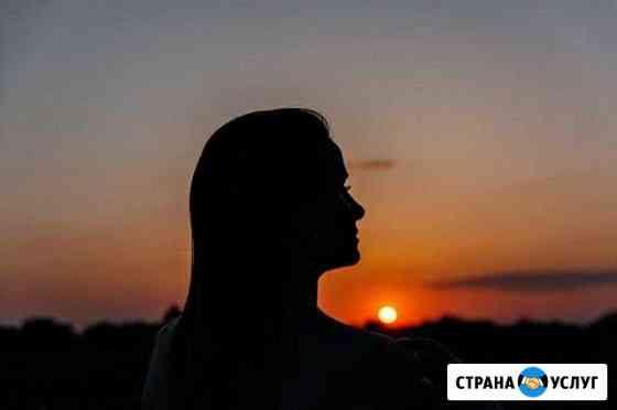 Фотограф Славгород