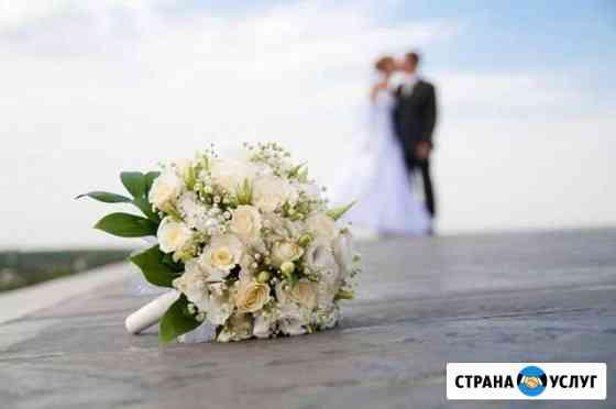 Свадебный фильм Димитровград