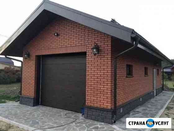 Оформление гаража и зем уч в собственность Нерюнгри