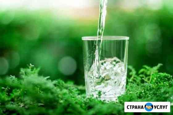 Доставка бутилированной воды Диана 19, 5, 1, 05 Череповец