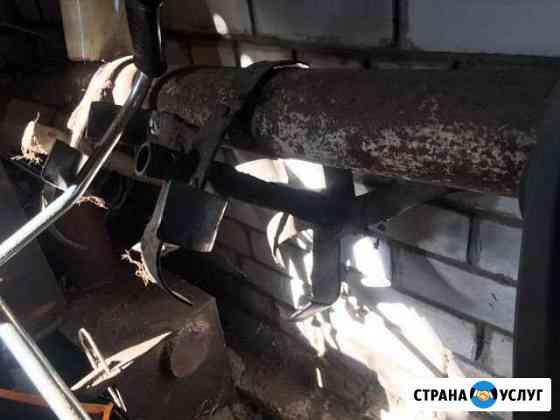 Мотоблок Барнаул