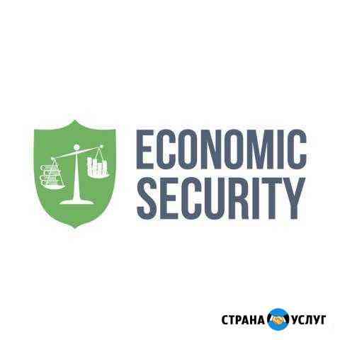 Детективное агентство, услуги частного детектива Нижний Новгород