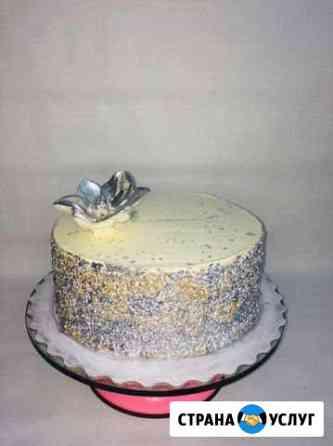 Испеку торт Новоалександровск