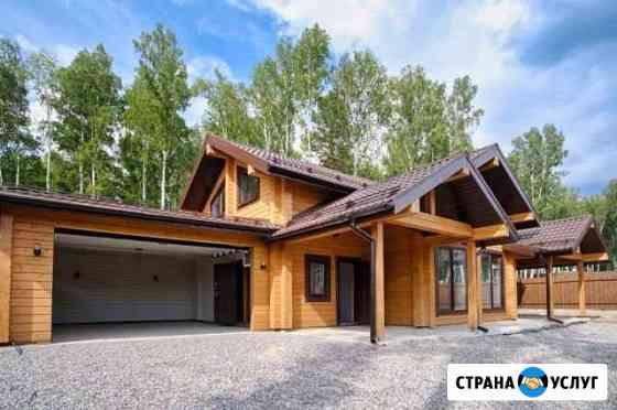 Фотосъемка недвижимости, квартир, домов, офисов Иркутск