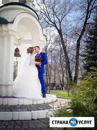 Фотограф. Свадьбы. Детские и семейные фотосессии Воронеж