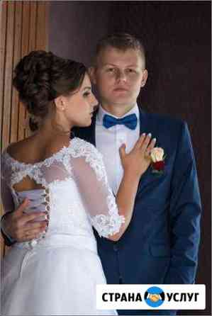 Свадебная видео и фотосъемка в Новозыбкове Новозыбков