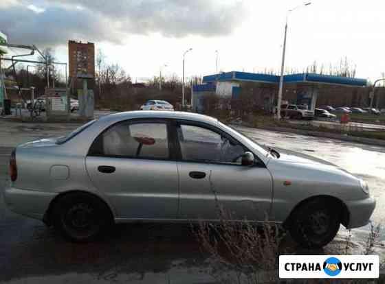 Услуги курьера Нижний Новгород