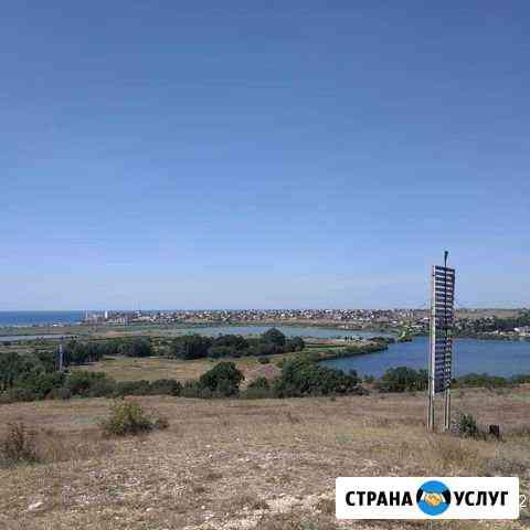 Присмотрю за вашим домом Севастополь