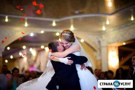 Фото свадеб,торжеств, праздников,фотосессии Воронеж