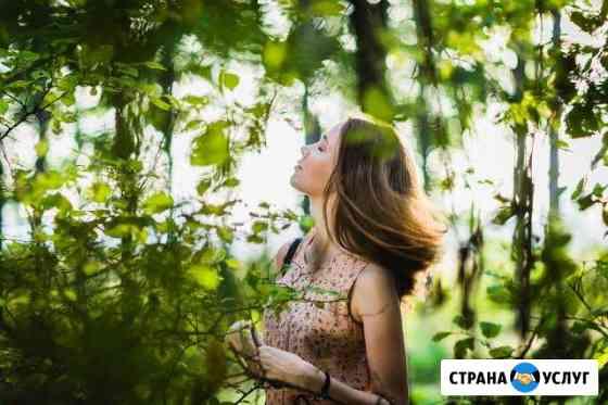Фотограф Воронеж: свадебный, портретный, семейный Воронеж