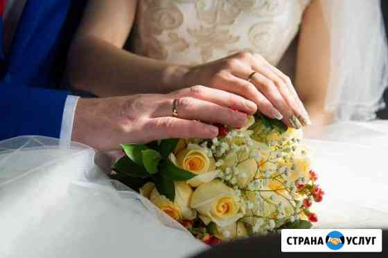 Фото и видео съёмка, свадебные фото книги Курган