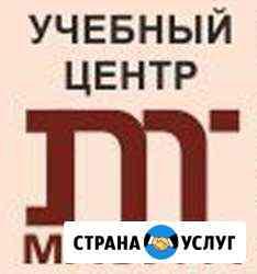 Учебный центр Масура (ногтевой сервис) Брянск