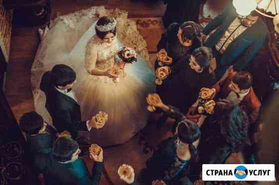 Свадебный фотограф/Фотосессии Воронеж