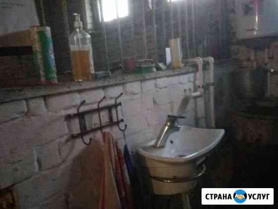 Аренда денника для лошади Нижний Новгород