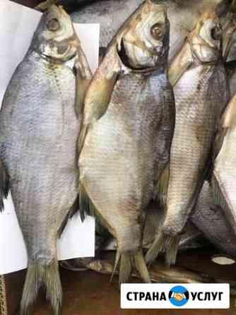Рыба доставка Севастополь