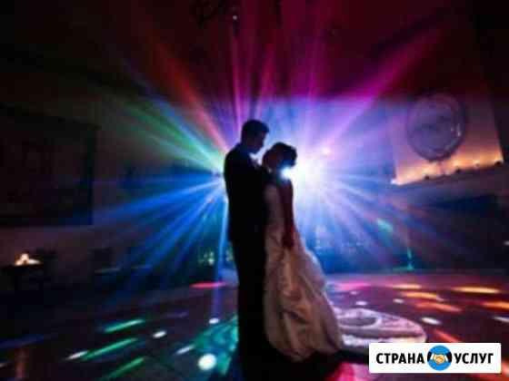 Свадьба, банкет, юбилей. Живая музыка Майкоп