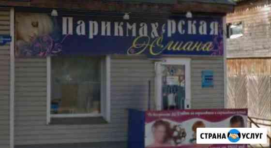 Мастер по маникюру и педикюру, парикмахерская Тверь