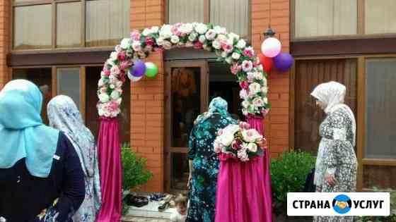 Свадебный прокат столов и стульев Ойсхара