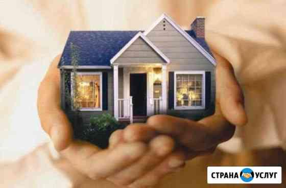 Оформление и регистрация недвижимости Ухта