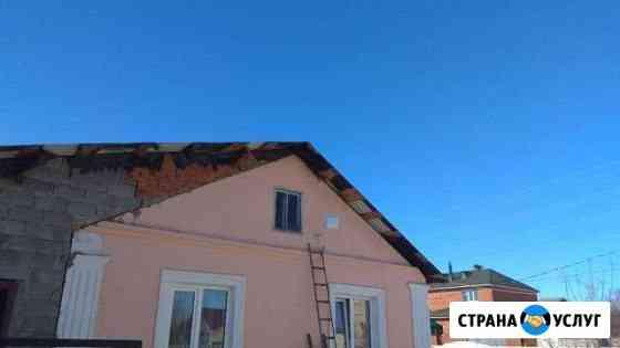 Безлимитный высокоскоростной интернет в деревне Янтиково