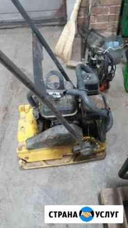Ремонт и обслуживание ручного электро и бензоистру Людиново