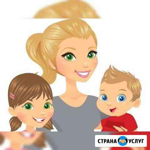 Няня Яблоновский, Новая Адыгея Яблоновский