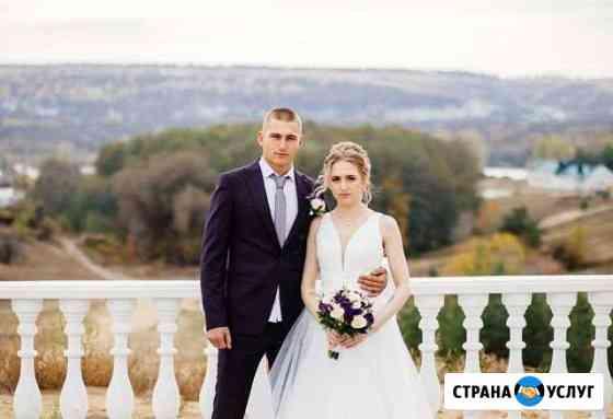Фотограф, Видеосъемка, Свадебное фото, видео Лиски