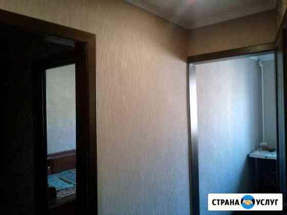 Выполняем хороший ремонт квартир домов Горно-Алтайск