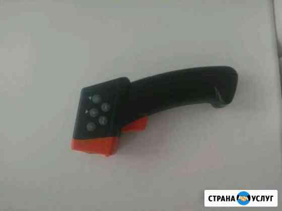 Толщиномер,аренда Архангельск