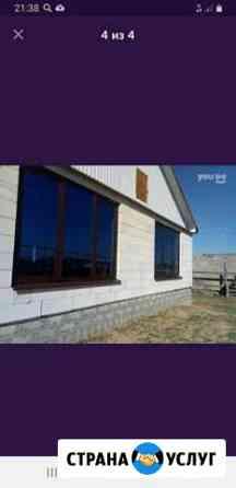 Окна пвх,балконы Нариманов