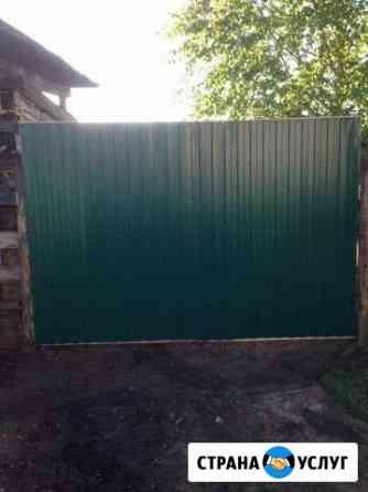 Сборщик мебели,установка межкомных и входных двере Усть-Кут