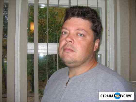 Инструктор по вождению Великий Новгород