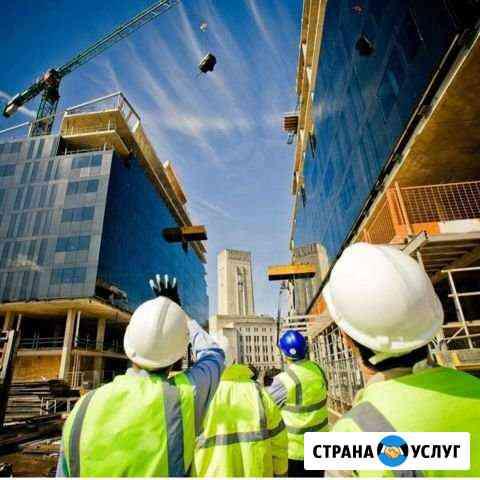 Мелкие ремонты и полное обслуживание Тольятти