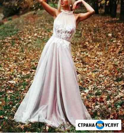 Пошив, ремонт одежды Воронеж