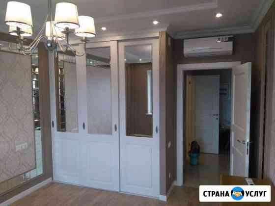 Установка и обслуживание кондиционеров Челябинск