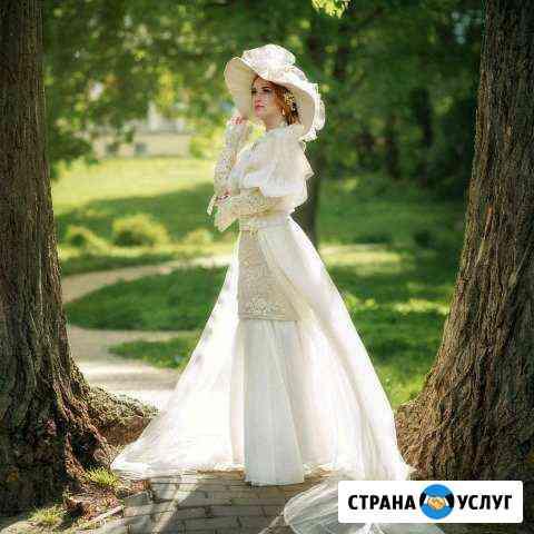 Фото и видеосъёмка Брянск