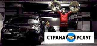 Установка сигнализаций с авто-запуском, доп. обору Казань