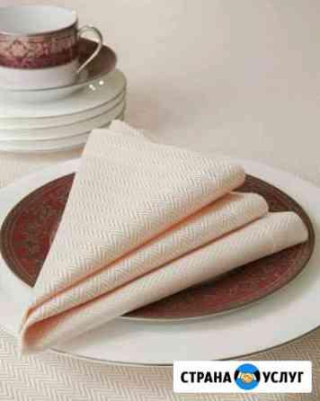Скатерти, полотенца, салфетки, шторы, одеяла, поду Ярославль