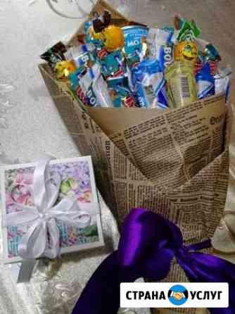 Подарки на заказ Невель