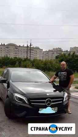 Авто на свадьбу,выписку из роддома Белгород