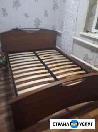 Мебель Началово