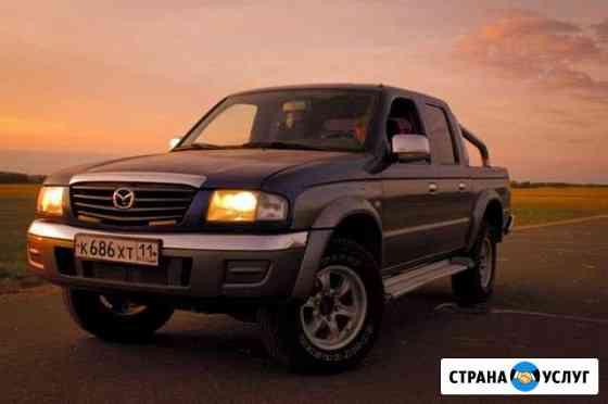 Качественно сфотографирую автомобиль на продажу Киров