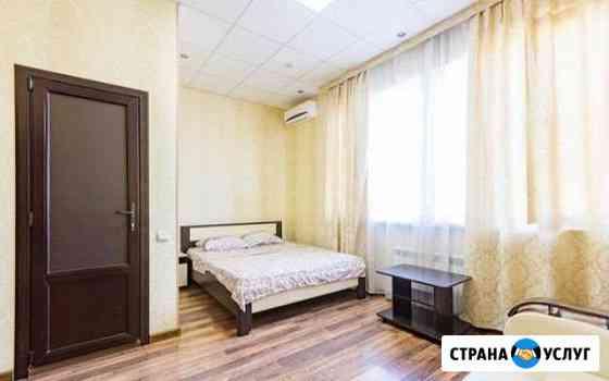 Уборка квартир до блеска Астрахань